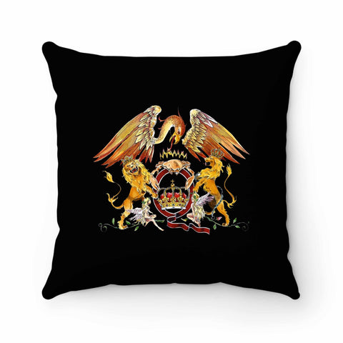 Queen Freddie Mercury Legend 2 Pillow Case Cover