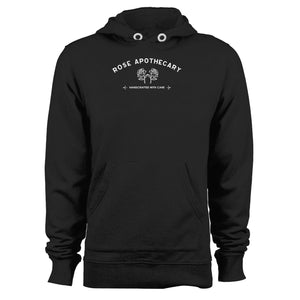 Rose Apothecary Unisex Hoodie