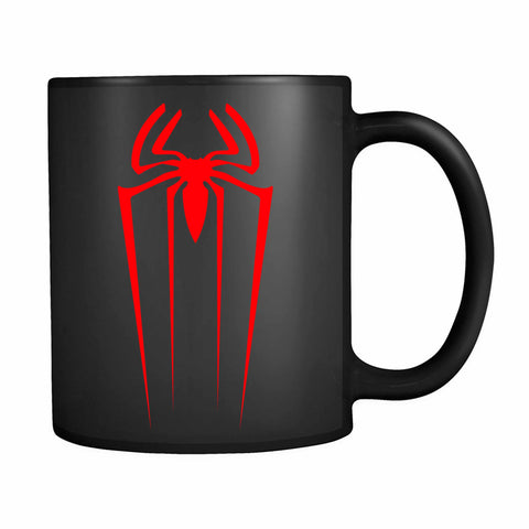 Spiderman Avengers Superhero 11oz Mug