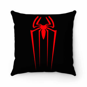 Spiderman Avengers Superhero Pillow Case Cover