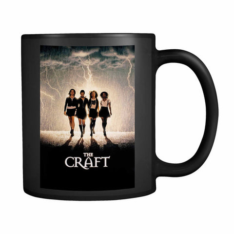 The Craft Movie 11oz Mug
