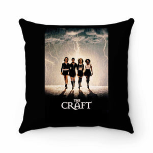 The Craft Movie Pillow Case Cover