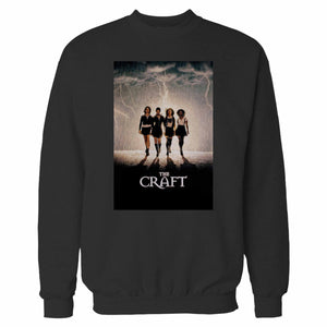 The Craft Movie Sweatshirt