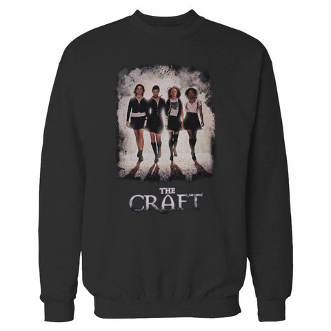 The Craft Sweatshirt