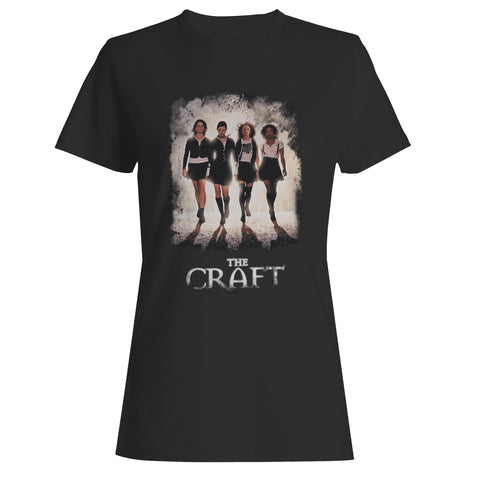 The Craft Woman's T-Shirt