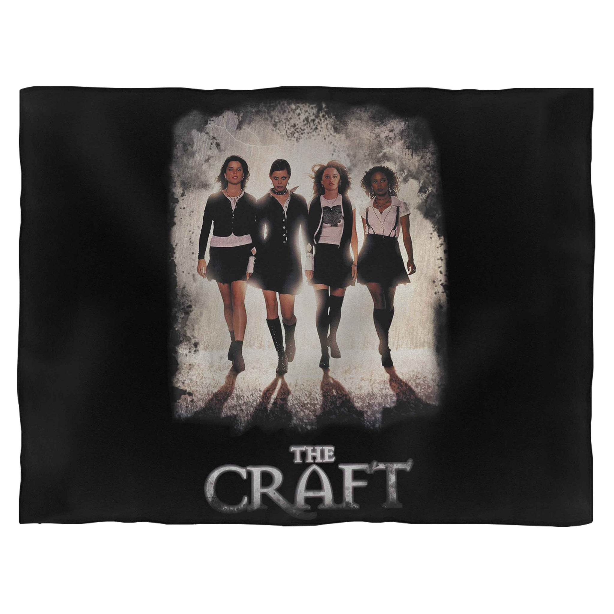 The Craft Blanket