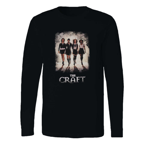 The Craft Long Sleeve T-Shirt