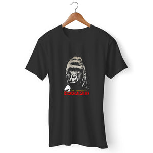 The Legend Of Harambe Man's T-Shirt