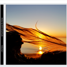 Load image into Gallery viewer, Wake Up With Gratitude Coffee Table Book