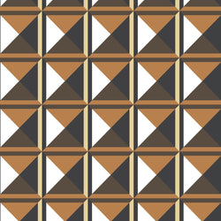 Patterned Paper - Venetian Stud