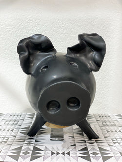 George Piggy Bank
