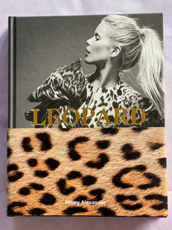 Leopard - Fashion's Most Powerful Print