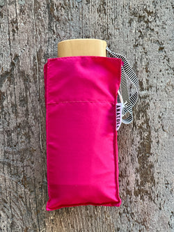 12 Beautiful Months DIY Calendar (Mini)
