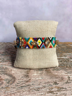 Cabo Friendship Bracelet