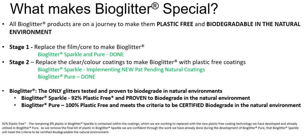 contented-company-eco-zero-waste-eco-biodegradable-glitter-fun-What-is-Bioglitter-Special