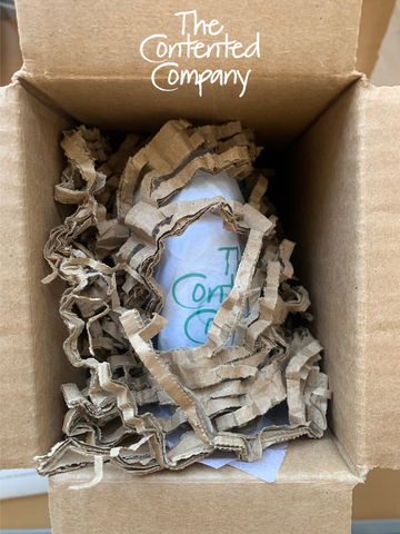 contented-company-eco-zero-waste-plasticfree-packaging-compostable-tissue-paper-in-box