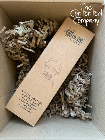 contented-company-eco-zero-waste-plasticfree-packaging-product-in-box