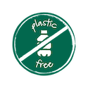 contented-company-eco-zero-waste-shop-icons green-100-plastic-free