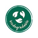 contented-company-eco-zero-waste-shop-icons green-biodegradable125
