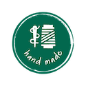 contented-company-eco-zero-waste-shop-icons green-hand-made