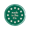 contented-company-eco-zero-waste-shop-icons green-made-in-eu