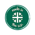 contented-company-eco-zero-waste-shop-icons green-made-in-uk