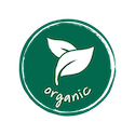 contented-company-eco-zero-waste-shop-icons green-organic