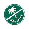 contented-company-eco-zero-waste-shop-icons green-palm-oil-free125