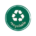 contented-company-eco-zero-waste-shop-icons green-recyclable