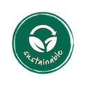 contented-company-eco-zero-waste-shop-icons green-sustainable 125