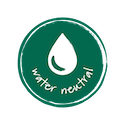 contented-company-eco-zero-waste-shop-icons green-water-neutral