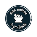 contented-company-eco-zero-waste-shop-icons navy-100-natural-125