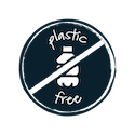 contented-company-eco-zero-waste-shop-icons navy-100-plastic-free125