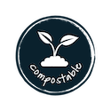 contented-company-eco-zero-waste-shop-icons navy-compostable