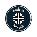 contented-company-eco-zero-waste-shop-icons navy-made-in-the-uk125
