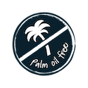 contented-company-eco-zero-waste-shop-icons navy-palm-oil-free
