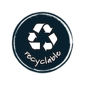 contented-company-eco-zero-waste-shop-icons navy-recyclable