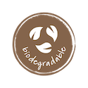 contented-company-eco-zero-waste-shop-icons tan-biodegradable
