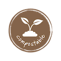 contented-company-eco-zero-waste-shop-icons tan-compostable125