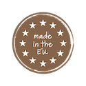 contented-company-eco-zero-waste-shop-icons tan-made-in-eu