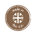 contented-company-eco-zero-waste-shop-icons tan-made-in-uk