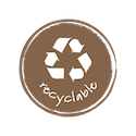 contented-company-eco-zero-waste-shop-icons tan-recyclable125