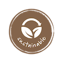 contented-company-eco-zero-waste-shop-icons tan-sustainable125