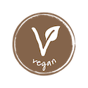 contented-company-eco-zero-waste-shop-icons tan-vegan
