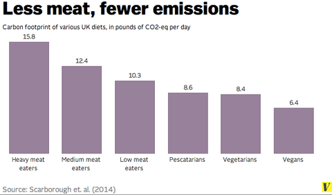 contented-company-zero-waste-shop-blog-VOX-less_meat_less_emissions