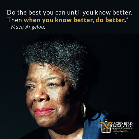 contentedcompany-blog-racism-white-privilege-maya-angelou-better
