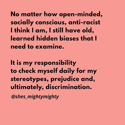 contentedcompany-blog-racism-white-privilege-shesmightymight-bias