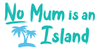 Upgrading Parents Mind, Body  & Soul  – Because our children are watching.  | No Mum Is An Island