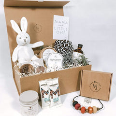 contentedcompany-uk-national-breastfeeding-week-mamajewels-hamper