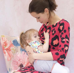 contentedcompany-uk-national-breastfeeding-week-milkmakingmama-maria